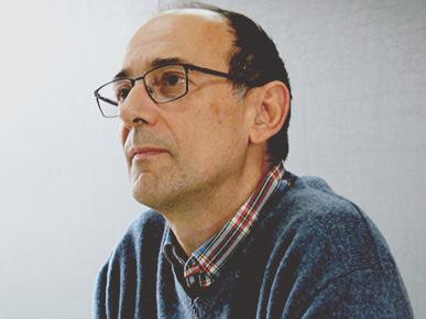 Caso José Luis