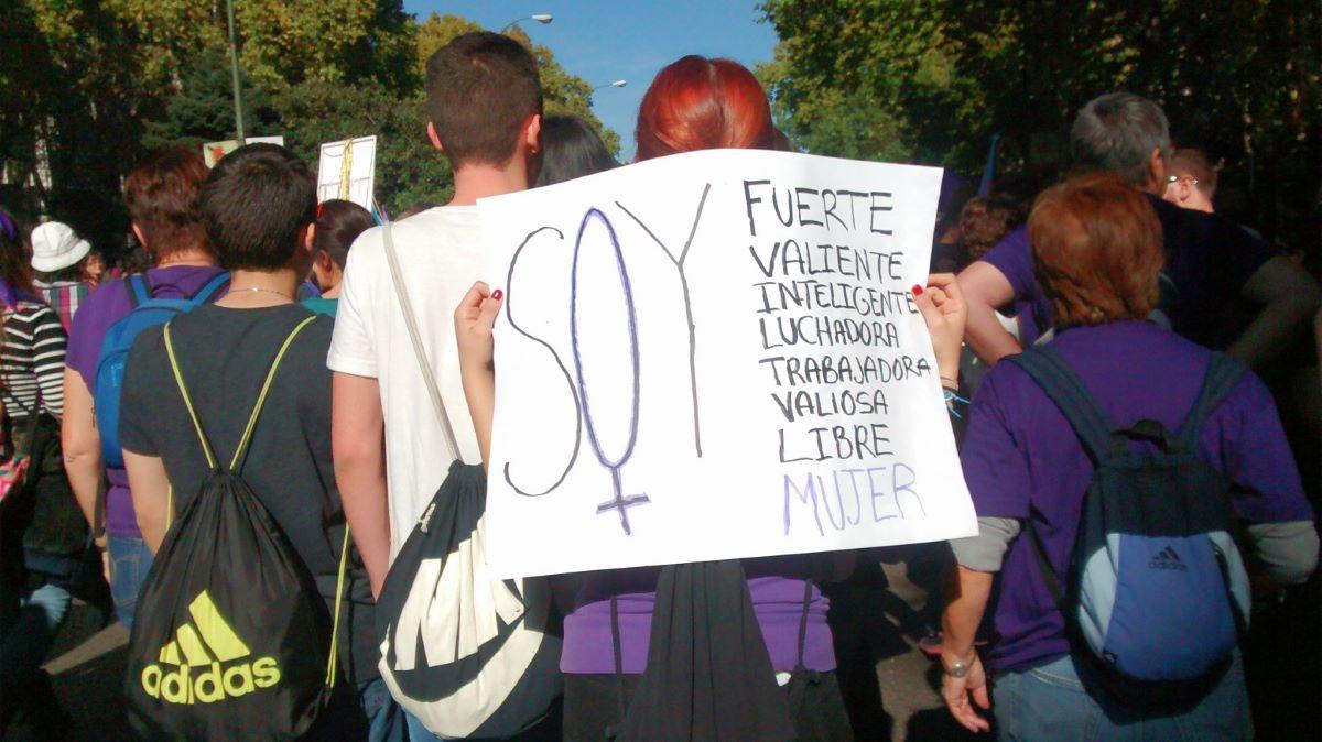 www.es.amnesty.org