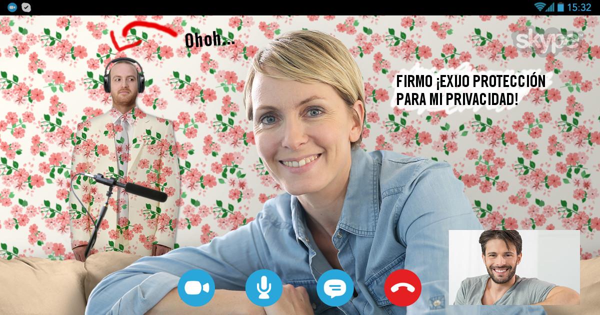 skype escoltas privadas mamada